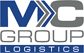 MC Group Logistics